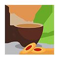 Ẩm thực/Thực phẩm