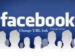 Hướng dẫn đổi link URL cho fanpage trên Facebook