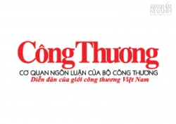 Báo Công Thương đưa tin về MuaBanNhanh.com - Giải pháp mua bán nhanh trên di động