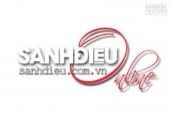 Báo Sành Điệu Online đưa tin về MuaBanNhanh.com - Giải pháp Mua Bán Nhanh hơn trên Di động