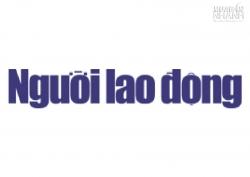 Báo Người Lao Động đưa tin về MuaBanNhanh.com - Giải pháp mua bán nhanh trên di động