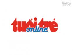 Báo Tuổi Trẻ đưa tin về MuaBanNhanh.com - Mua sắm di động tại VN: nhiều ứng dụng góp mặt