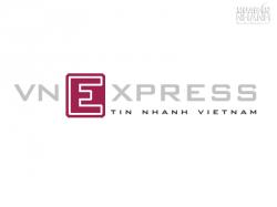 Báo Vnexpress.net đưa tin về startup MuaBanNhanh.com: Hành trình từ TimViecNhanh.com đến MuaBanNhanh.com