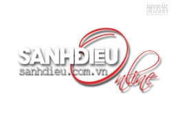 Tạp chí Sành Điệu Online đưa tin về MuaBanNhanh.com - MuaBanNhanh.com có lượng truy cập lớn bậc nhất Việt Nam