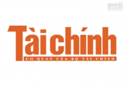 Báo Tài Chính đưa tin về MuaBanNhanh.com - Một mô hình thương mại điện tử thành công