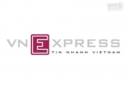 Báo VNExpress đưa tin về MuaBanNhanh.com - MuaBanNhanh.com đón đầu xu hướng M-commerce
