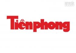 Báo Tiền Phong đưa tin về MuaBanNhanh.com - MuaBanNhanh.com đi đầu xu hướng thương mại di động (M-commerce)