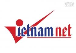 Báo Vietnamnet (Tiếng Anh) đưa tin MuaBanNhanh.com, Sales through Mobile