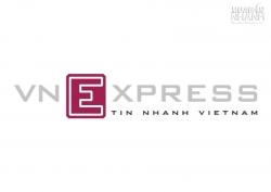 Báo VNExpress đưa tin về khách hàng MuaBanNhanh.com - BaLoTuiXach phát triển thương hiệu trên MuaBanNhanh.com