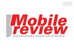 Báo Mobile Review đưa tin về MuaBanNhanh.com - Giải pháp Mua Bán Nhanh hơn trên di động