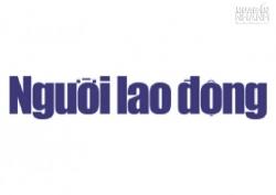 Báo Người Lao Động đưa tin về MuaBanNhanh.com - MuaBanNhanh.com giải pháp M-Commerce nhanh dễ dàng