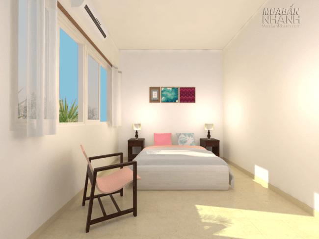 mua nhà quận bình tân giá rẻ - Trang Trần Home 3